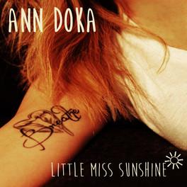 Ann Doka - Little Miss Sunshine