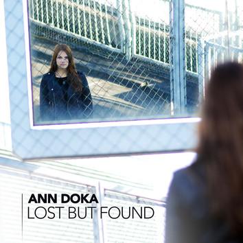 Ann Doka - Lost But Found