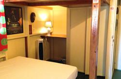 camera da letto 2┬░ (2)