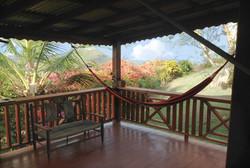 veranda (4)