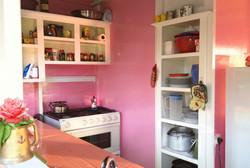 cucina (1) 3