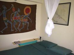 bedroom version 2