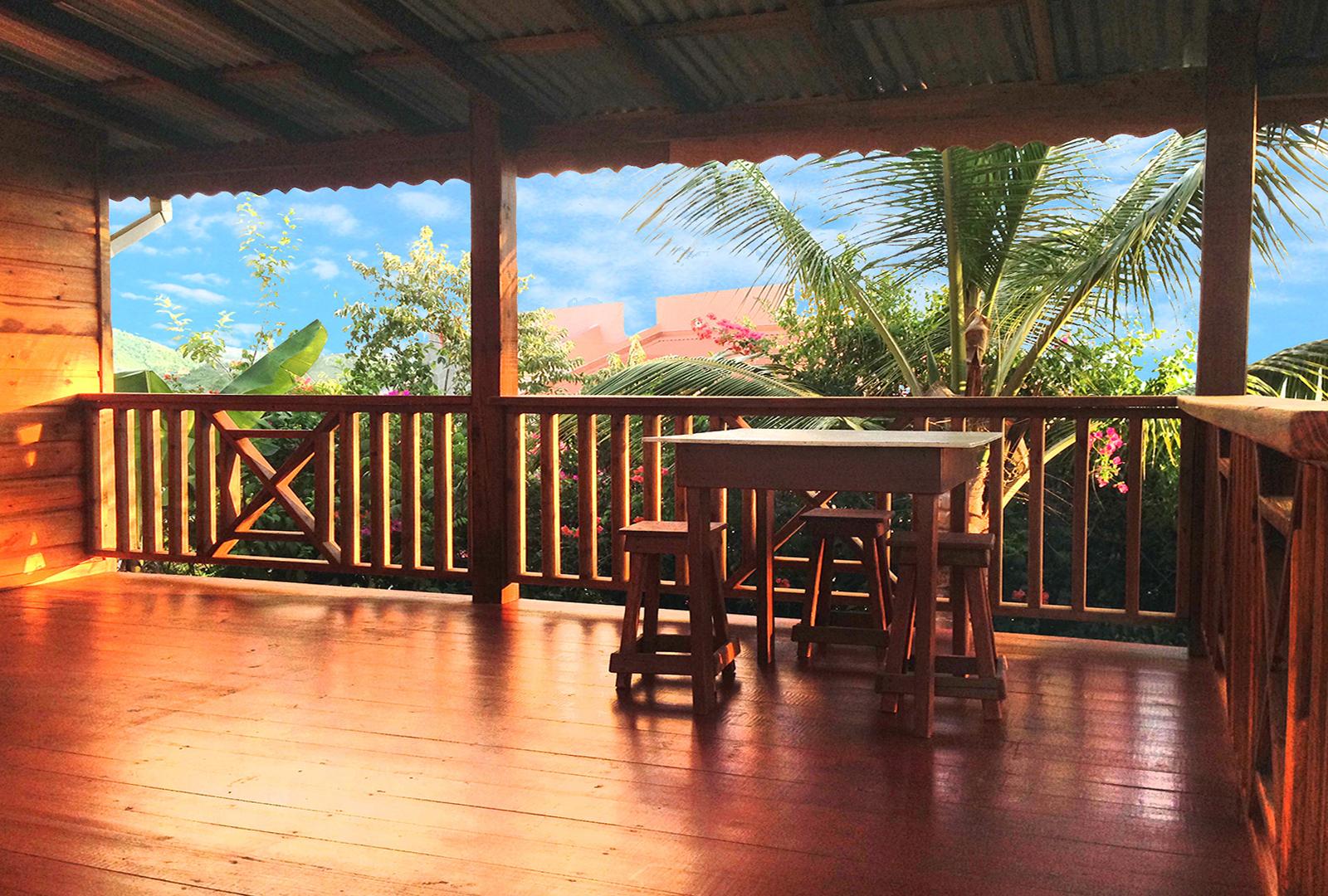 veranda (2)dopo