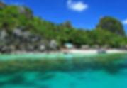 1.Mu-Koh-Chumphon-Marine-Park-Top30-Thai
