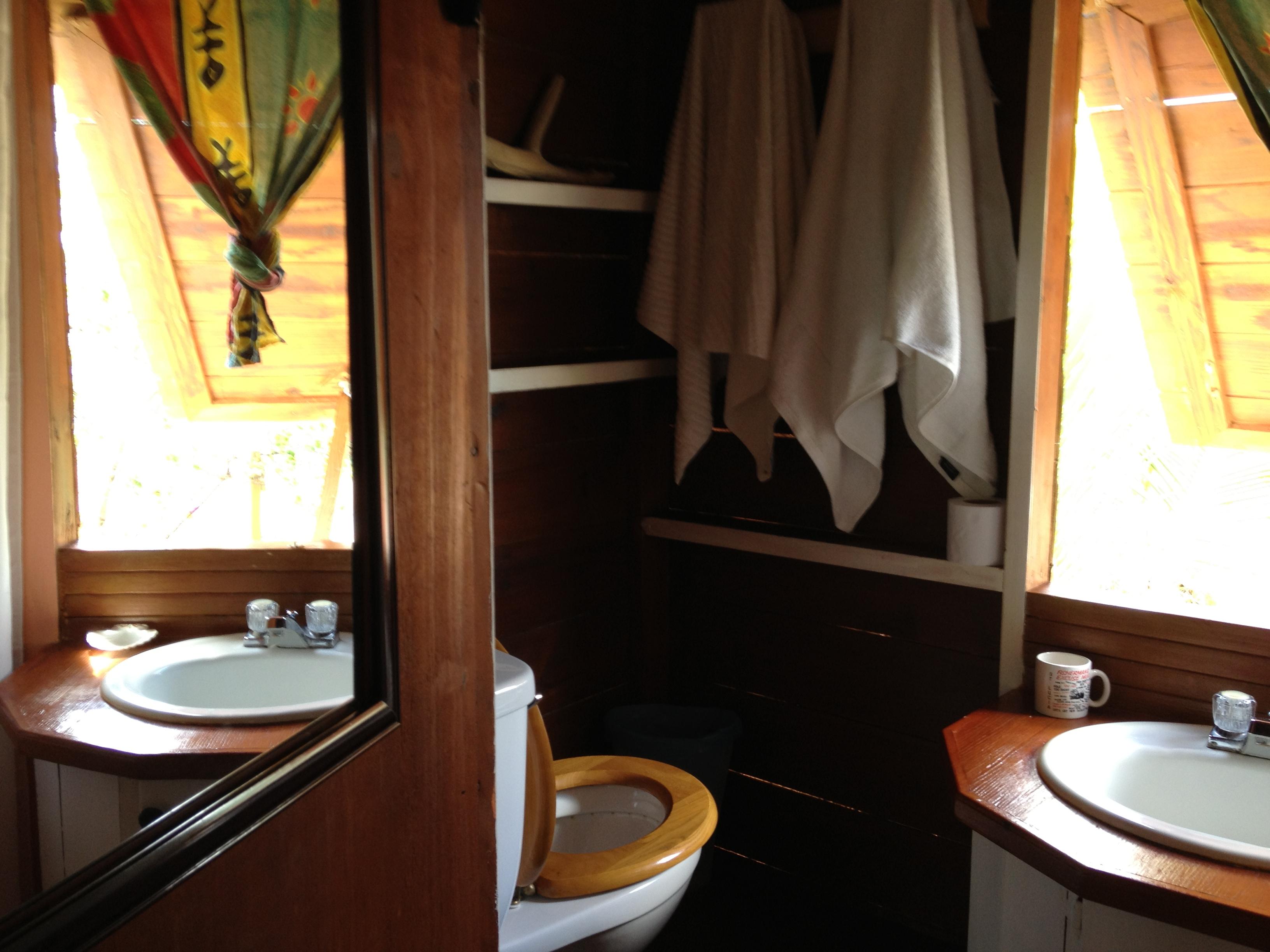 5 bagno con specchio 5