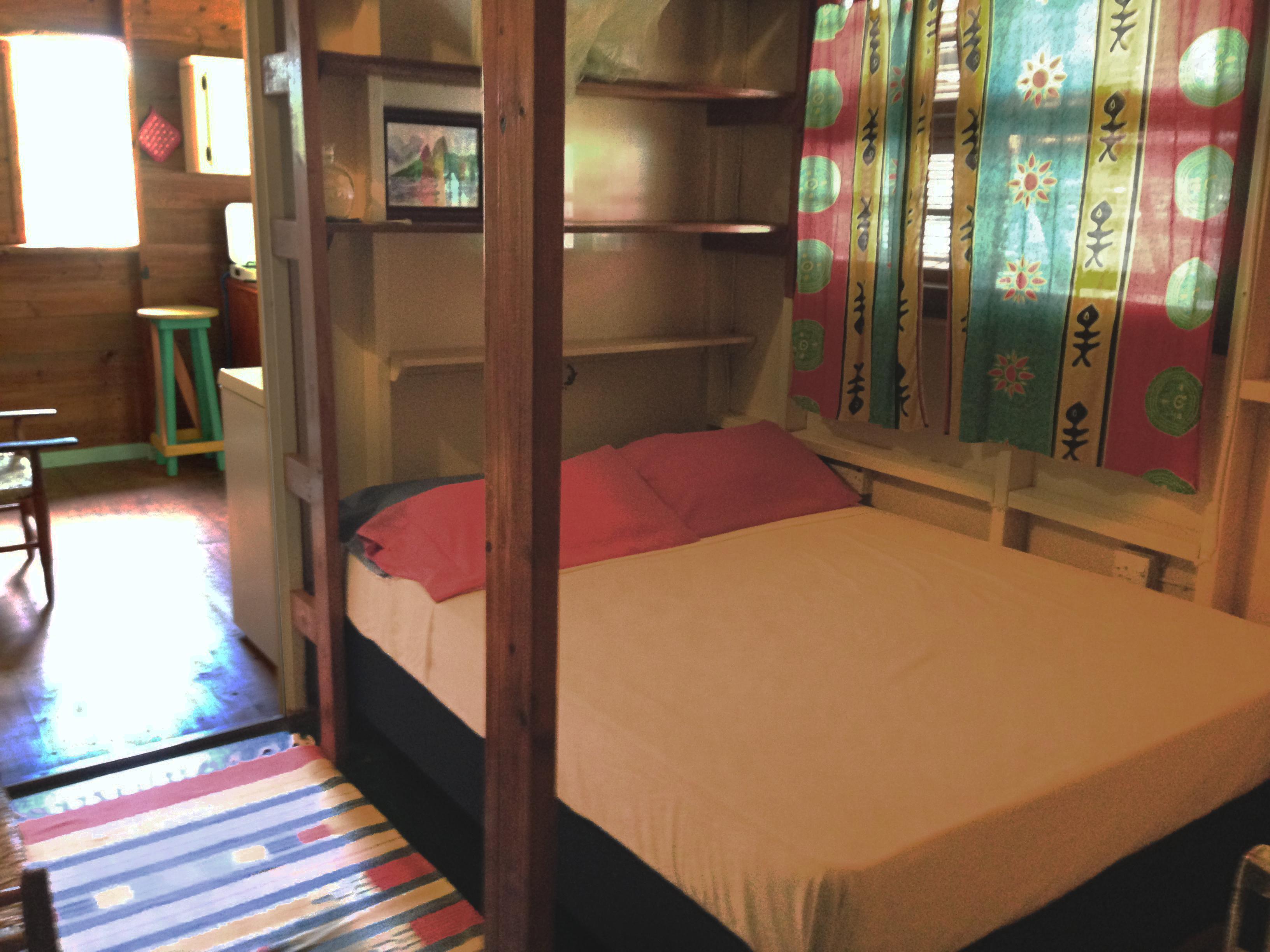 camera da letto 2° (1)
