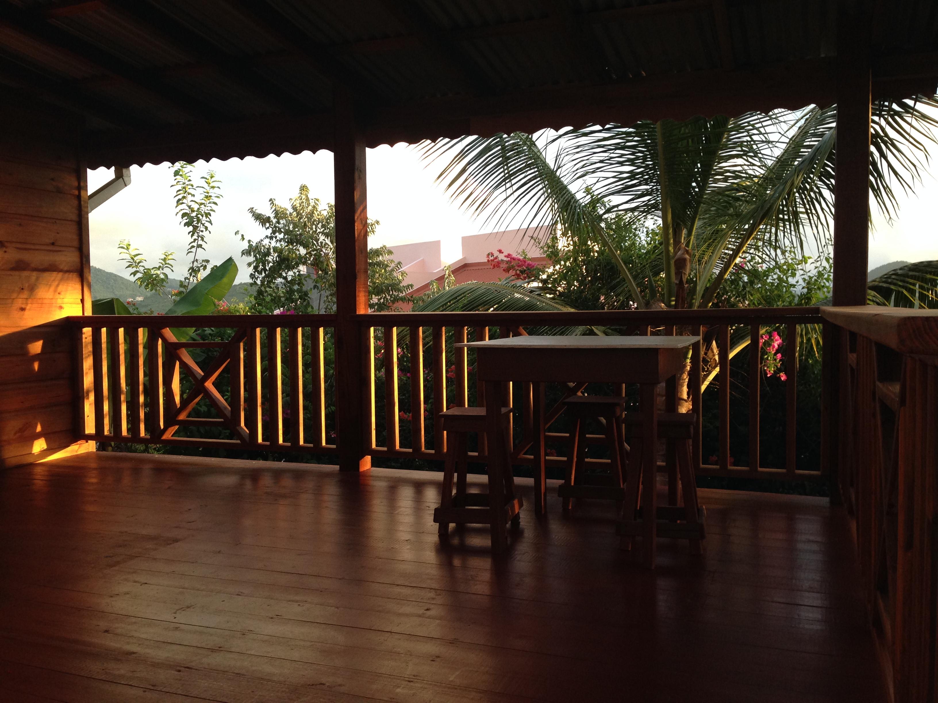 5 veranda nuova