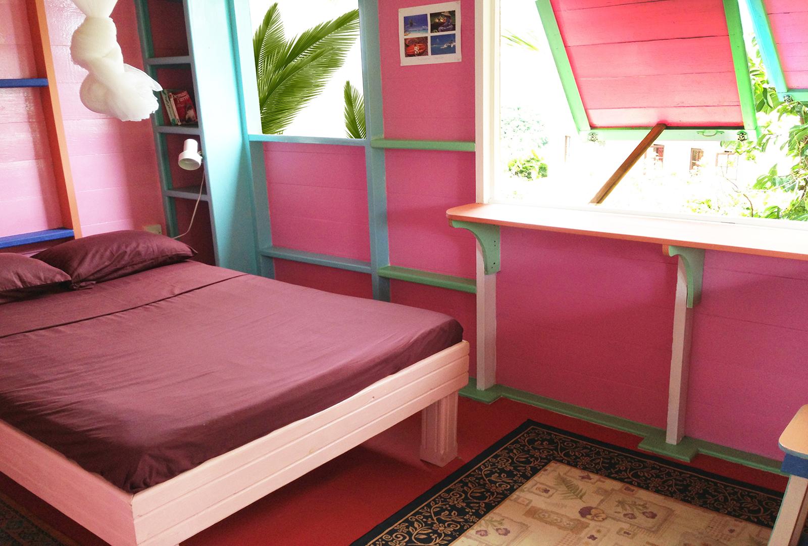 camera da letto (1)dopo proposta 2