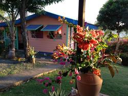 7 giardino veranda anforaB