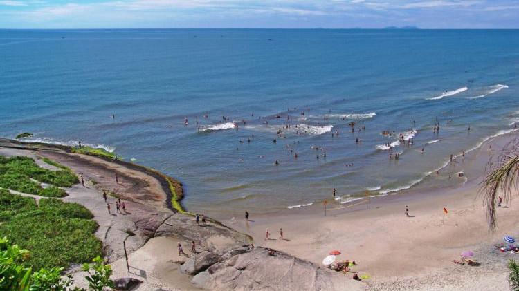 Praia-do-Brejatuba-mjnatalino-5-1100x825