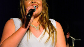 Burra's Bright Young Talent Continues Country Success