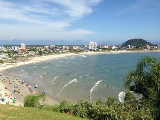 praia central 3.jpg