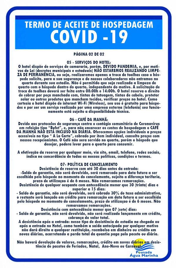 POLITICAS COVID - TERMO DE ACEITE 2.jpg