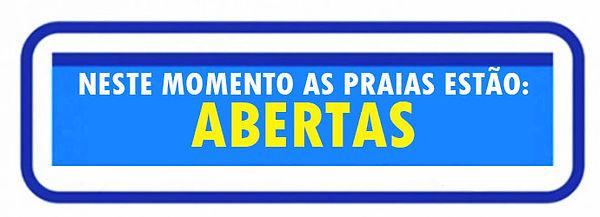 PRAIAS ABERTAS.jpg