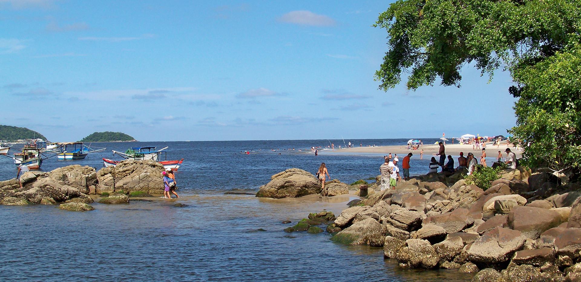 praia_de_caieiras_-_guaratuba_mjnatalino