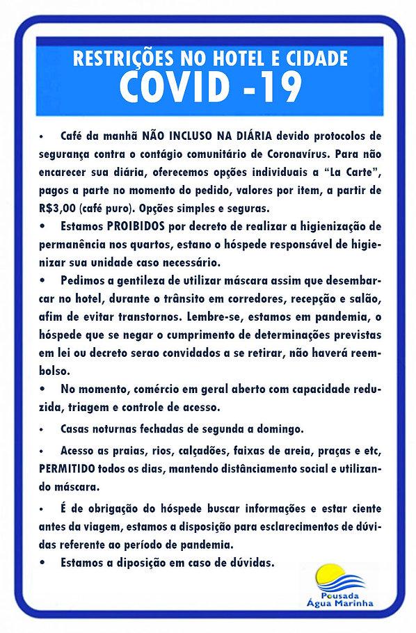 PROTOCOLOS COVID - Restrições.jpg