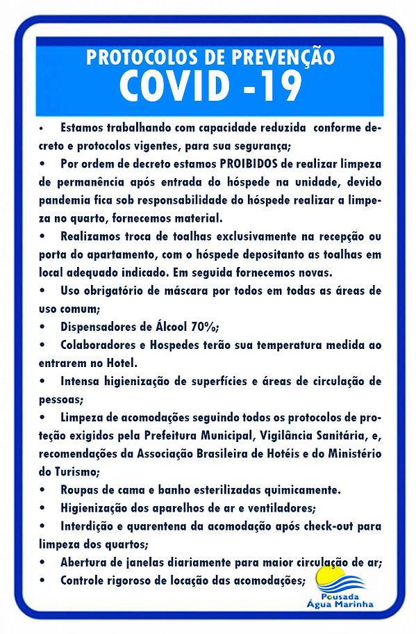 PROTOCOLOS COVID - Geral.jpg