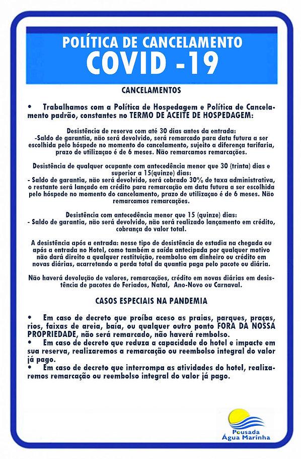 POLITICAS COVID cancelamento.jpg