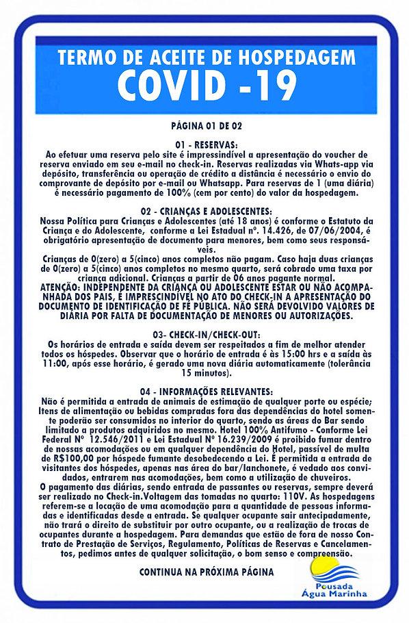 POLITICAS COVID - TERMO DE ACEITE 1.jpg