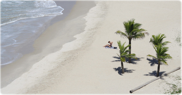 praia-brejatuba.jpg