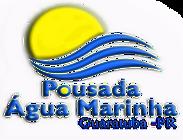 LOGO POUSADA GUARATUBA.png