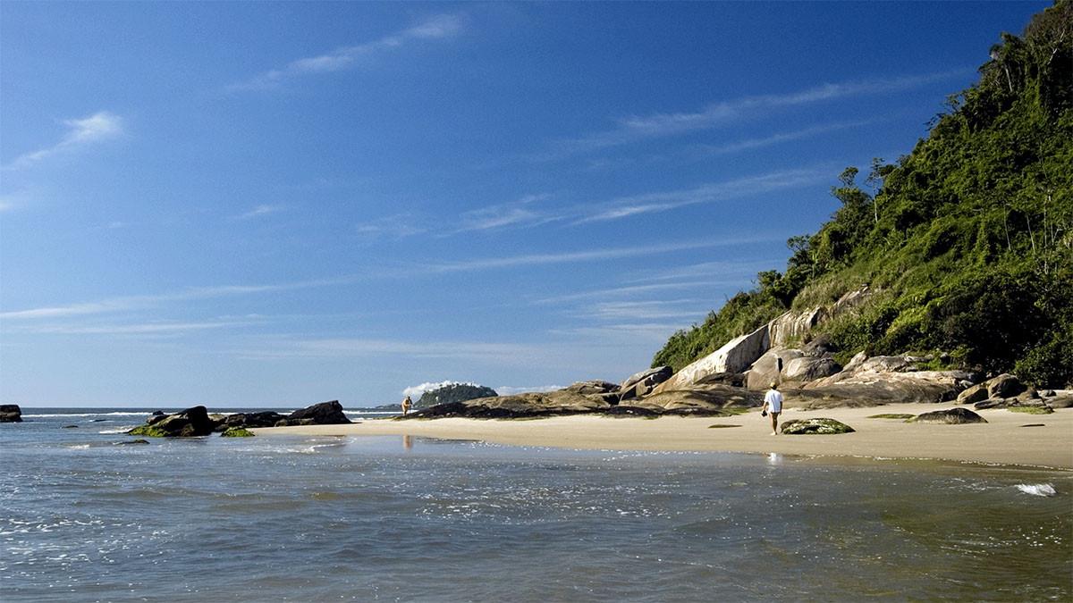praia-de-caieiras.jpg