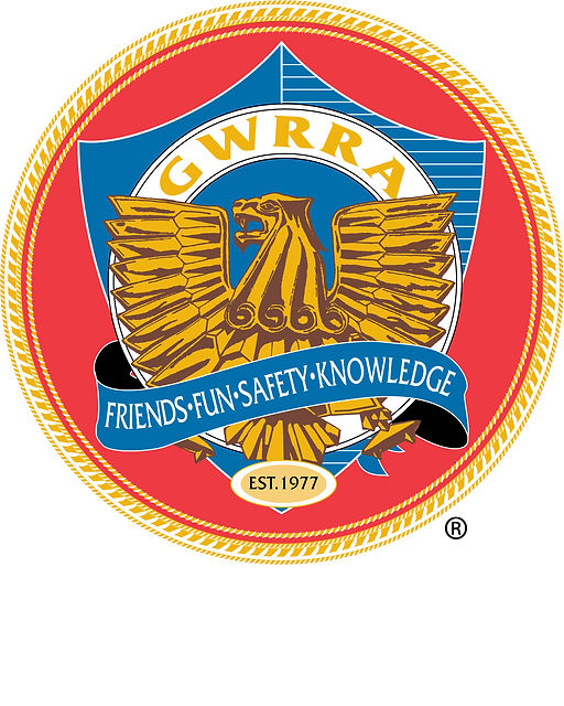 gwrra_logo_seal_04 (1).jpg