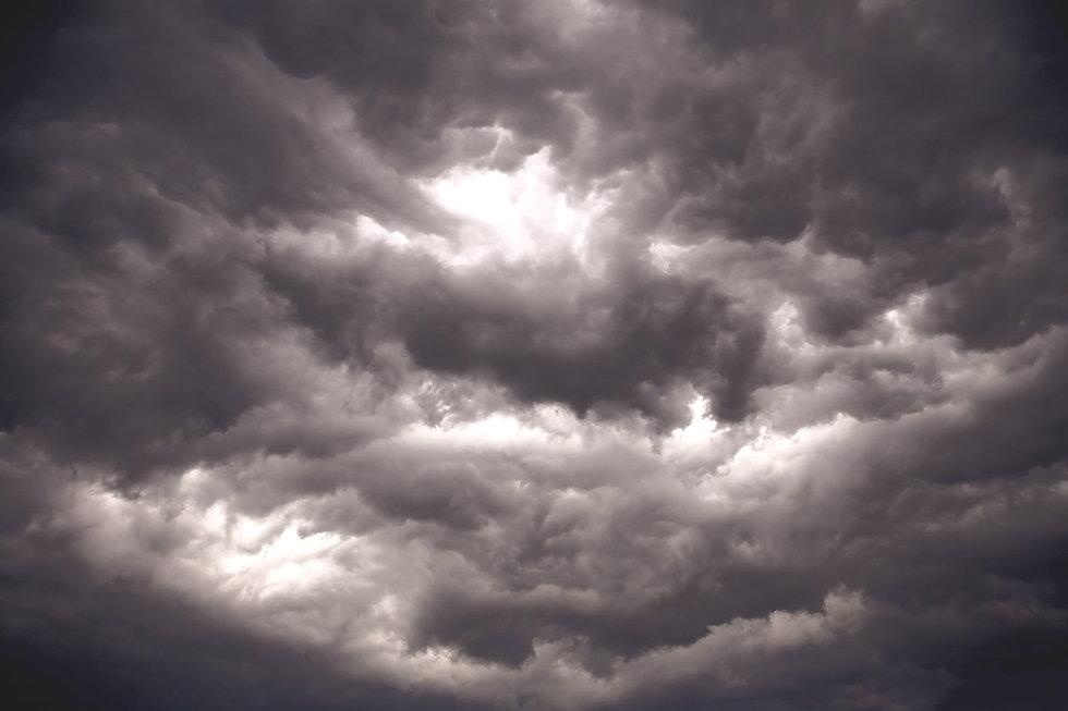 Storm%20Clouds_edited.jpg
