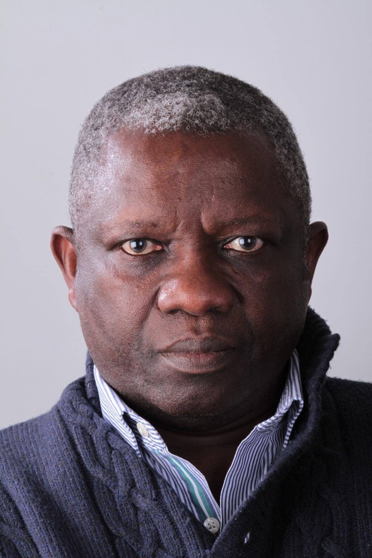 Faissou Sani, administrateur