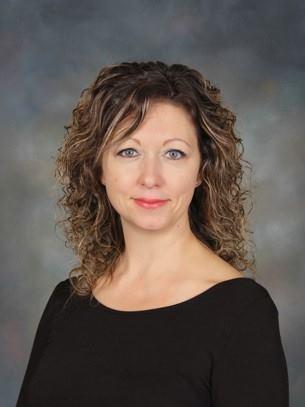 Joelle Tremblay, administratrice