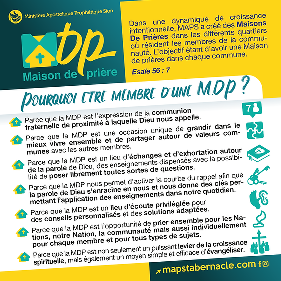 MAPS_MDP-01.png