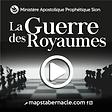 MAPS_TOUTUBE_GUERRE DE ROYAUMES_WAR.png