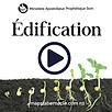 MAPS_COUV AUDIO SITE_EDIFICATION VIDEO.p