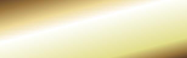 MAPS_VOZ_VOICE OF ZION_GOLD_C.png