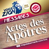 MAPS_VOZ_COUV_ACTES DES APOTRES.png
