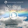 MAPS_COUV AUDIO SITE_PROPHETIC VIDEO.png