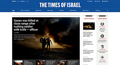 THE TIMES OF ISRAEL-page.png