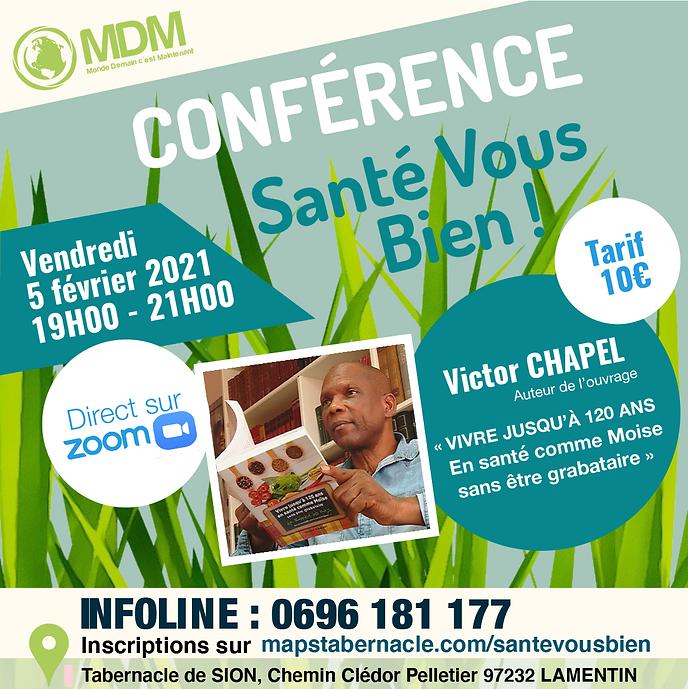 MDM_SANTE VOUS BIEN_CONFERECE_RESEAUX.pn