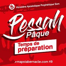 MAPS_20200327_PESAH-PREPA_COUV.png