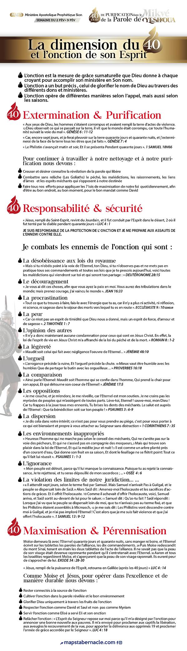 MAPS_40 JOURS DE PURIFICATION_S5_FULL.pn