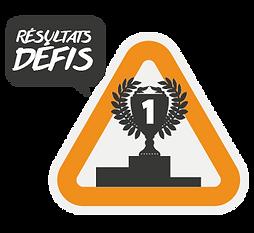 MAPS_BEST_DEFIS-b_RESULTATS.png