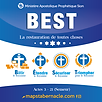 MAPS_BEST_RESEAUX.png