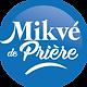 MAPS_20190901_JP21_PUCE MIKVE.png