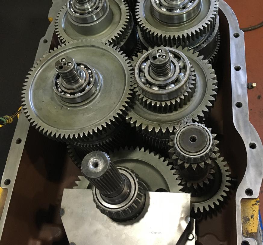 remontage transmission funk.png