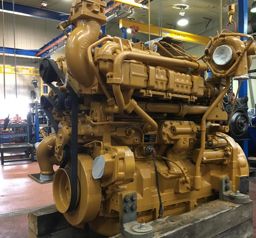 moteur john deere 6090.png