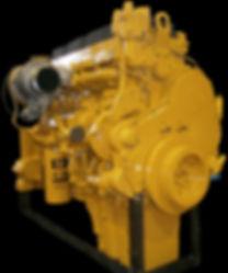 Caterpillar - moteur c13 2.jpg