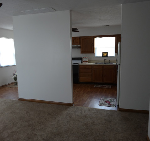 Kitchen/Living Room.JPG