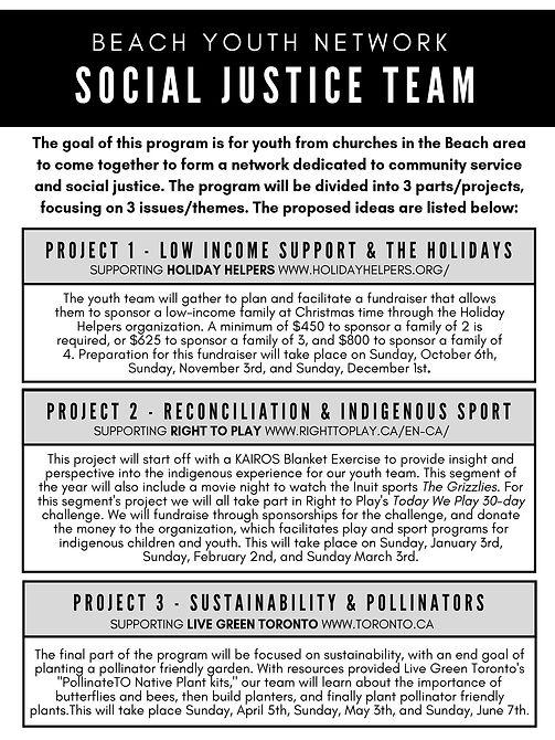 Youth Program Flyer (1).jpg