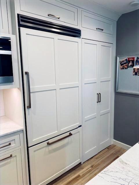 kitchen5_edited.jpg