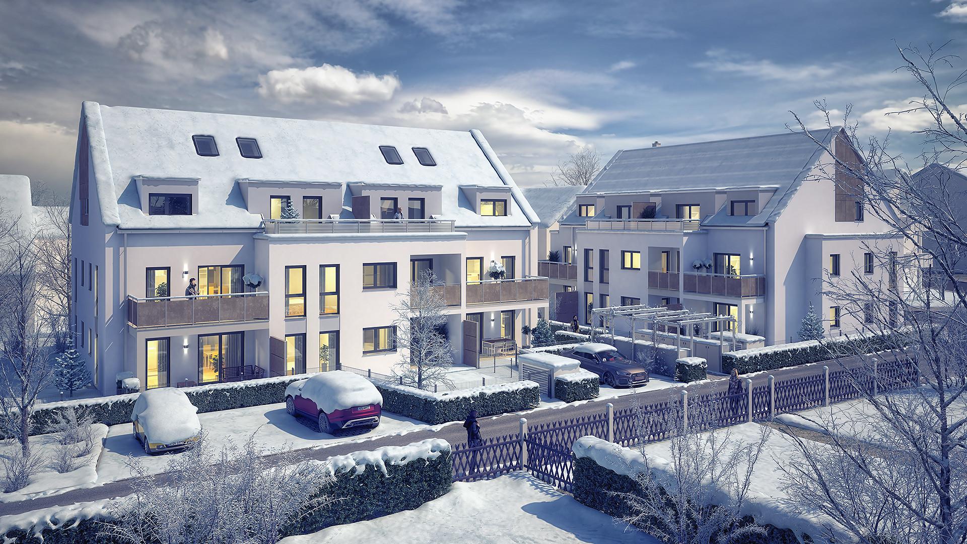 Nürnberg_Am_Kohlrangen_Winter_final_RGB_